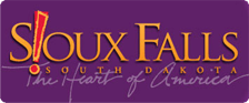 Sioux Falls Convention and Visitors Bureau